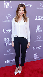 Celebrity Photo: Michelle Monaghan 1692x3000   755 kb Viewed 158 times @BestEyeCandy.com Added 3 years ago