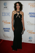 Celebrity Photo: Jennifer Beals 2336x3504   606 kb Viewed 38 times @BestEyeCandy.com Added 815 days ago