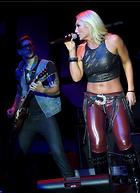 Celebrity Photo: Brooke Hogan 743x1024   175 kb Viewed 400 times @BestEyeCandy.com Added 824 days ago