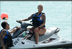 Celebrity Photo: Amber Rose 3000x2085   525 kb Viewed 57 times @BestEyeCandy.com Added 459 days ago