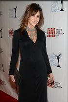 Celebrity Photo: Gina Gershon 2400x3600   1,028 kb Viewed 29 times @BestEyeCandy.com Added 75 days ago
