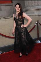 Celebrity Photo: Emilie de Ravin 2664x4032   1.1 mb Viewed 71 times @BestEyeCandy.com Added 1069 days ago