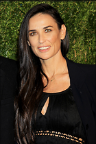 Celebrity Photo: Demi Moore 2100x3150   924 kb Viewed 143 times @BestEyeCandy.com Added 925 days ago