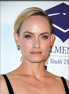 Celebrity Photo: Amber Valletta 2222x3000   1.3 mb Viewed 63 times @BestEyeCandy.com Added 958 days ago