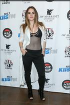 Celebrity Photo: Joanna Levesque 2000x3000   539 kb Viewed 34 times @BestEyeCandy.com Added 36 days ago