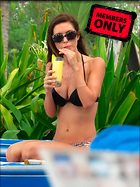 Celebrity Photo: Audrina Patridge 1499x2000   2.3 mb Viewed 3 times @BestEyeCandy.com Added 986 days ago