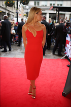 Celebrity Photo: Amanda Holden 3840x5760   982 kb Viewed 84 times @BestEyeCandy.com Added 494 days ago