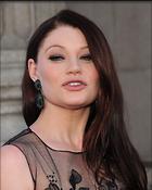 Celebrity Photo: Emilie de Ravin 2592x3232   954 kb Viewed 131 times @BestEyeCandy.com Added 1069 days ago