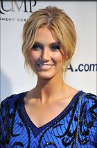 Celebrity Photo: Delta Goodrem 1969x3000   711 kb Viewed 129 times @BestEyeCandy.com Added 900 days ago