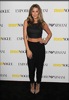 Celebrity Photo: Alexa Vega 2400x3470   536 kb Viewed 125 times @BestEyeCandy.com Added 652 days ago