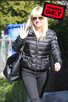 Celebrity Photo: Anna Faris 2400x3600   2.1 mb Viewed 6 times @BestEyeCandy.com Added 765 days ago