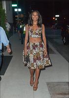 Celebrity Photo: Gabrielle Union 33 Photos Photoset #287436 @BestEyeCandy.com Added 781 days ago