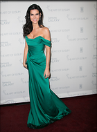 Celebrity Photo: Angie Harmon 1831x2500   413 kb Viewed 63 times @BestEyeCandy.com Added 678 days ago