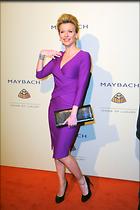 Celebrity Photo: Eva Habermann 2120x3184   508 kb Viewed 249 times @BestEyeCandy.com Added 3 years ago