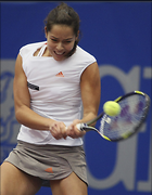 Celebrity Photo: Ana Ivanovic 1851x2385   729 kb Viewed 25 times @BestEyeCandy.com Added 391 days ago