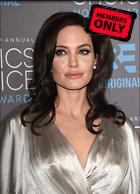 Celebrity Photo: Angelina Jolie 2313x3198   2.8 mb Viewed 12 times @BestEyeCandy.com Added 929 days ago