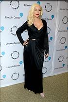 Celebrity Photo: Christina Aguilera 2100x3150   831 kb Viewed 110 times @BestEyeCandy.com Added 666 days ago