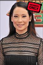Celebrity Photo: Lucy Liu 2136x3216   1.5 mb Viewed 0 times @BestEyeCandy.com Added 89 days ago