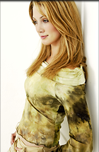 Celebrity Photo: Delta Goodrem 1960x3008   619 kb Viewed 107 times @BestEyeCandy.com Added 897 days ago