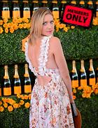Celebrity Photo: Brittany Snow 2850x3734   2.4 mb Viewed 5 times @BestEyeCandy.com Added 1076 days ago