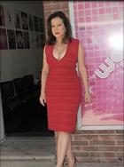 Celebrity Photo: Jennifer Tilly 454x609   39 kb Viewed 81 times @BestEyeCandy.com Added 158 days ago