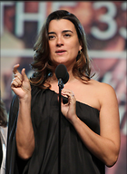Celebrity Photo: Cote De Pablo 1470x2014   190 kb Viewed 129 times @BestEyeCandy.com Added 271 days ago