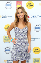 Celebrity Photo: Giada De Laurentiis 678x1024   238 kb Viewed 130 times @BestEyeCandy.com Added 724 days ago