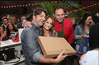 Celebrity Photo: Giada De Laurentiis 1024x683   204 kb Viewed 81 times @BestEyeCandy.com Added 835 days ago