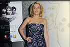 Celebrity Photo: Gillian Anderson 3150x2100   1.2 mb Viewed 83 times @BestEyeCandy.com Added 720 days ago
