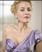 Celebrity Photo: Gillian Anderson 3118x3900   720 kb Viewed 425 times @BestEyeCandy.com Added 624 days ago