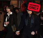 Celebrity Photo: Monica Bellucci 2960x2622   1.8 mb Viewed 0 times @BestEyeCandy.com Added 112 days ago