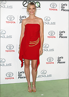 Celebrity Photo: Amy Smart 2304x3220   527 kb Viewed 169 times @BestEyeCandy.com Added 3 years ago