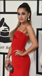 Celebrity Photo: Ariana Grande 2321x4166   1.2 mb Viewed 252 times @BestEyeCandy.com Added 884 days ago