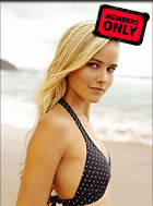 Celebrity Photo: Isabel Lucas 2669x3600   3.1 mb Viewed 11 times @BestEyeCandy.com Added 855 days ago