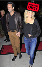 Celebrity Photo: Heather Locklear 1510x2385   2.2 mb Viewed 4 times @BestEyeCandy.com Added 841 days ago