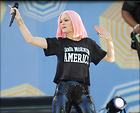 Celebrity Photo: Jessie J 3464x2790   1.3 mb Viewed 26 times @BestEyeCandy.com Added 960 days ago