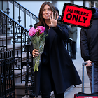 Celebrity Photo: Mariska Hargitay 2674x2674   2.1 mb Viewed 1 time @BestEyeCandy.com Added 240 days ago