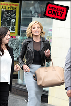 Celebrity Photo: Julie Bowen 3456x5184   5.4 mb Viewed 5 times @BestEyeCandy.com Added 984 days ago