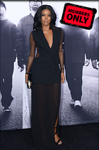 Celebrity Photo: Gabrielle Union 3881x5850   5.5 mb Viewed 6 times @BestEyeCandy.com Added 734 days ago