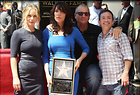 Celebrity Photo: Katey Sagal 1000x678   159 kb Viewed 238 times @BestEyeCandy.com Added 879 days ago