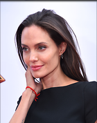 Celebrity Photo: Angelina Jolie 2831x3600   804 kb Viewed 115 times @BestEyeCandy.com Added 545 days ago
