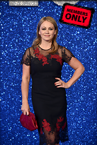 Celebrity Photo: Christine Taylor 3144x4724   3.5 mb Viewed 4 times @BestEyeCandy.com Added 437 days ago