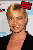 Celebrity Photo: Jaime Pressly 3456x5184   1.6 mb Viewed 9 times @BestEyeCandy.com Added 1058 days ago