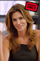 Celebrity Photo: Cindy Crawford 2400x3600   3.5 mb Viewed 9 times @BestEyeCandy.com Added 678 days ago