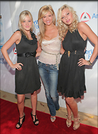 Celebrity Photo: Nancy Odell 440x600   85 kb Viewed 98 times @BestEyeCandy.com Added 3 years ago
