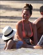 Celebrity Photo: Jessica Alba 2328x3000   496 kb Viewed 687 times @BestEyeCandy.com Added 894 days ago