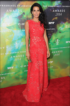 Celebrity Photo: Angie Harmon 5 Photos Photoset #244472 @BestEyeCandy.com Added 965 days ago