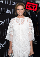 Celebrity Photo: Brittany Snow 2114x3000   1.9 mb Viewed 6 times @BestEyeCandy.com Added 991 days ago