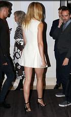 Celebrity Photo: Gwyneth Paltrow 2100x3450   706 kb Viewed 408 times @BestEyeCandy.com Added 890 days ago