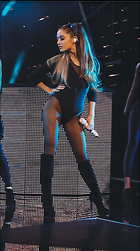 Celebrity Photo: Ariana Grande 1117x2000   256 kb Viewed 1.217 times @BestEyeCandy.com Added 1023 days ago